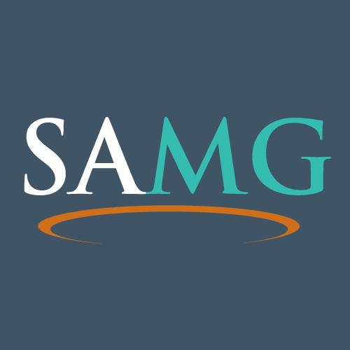 Surgical Affiliates Management Group