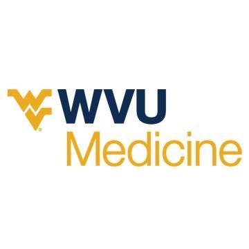 West Virginia University Medicine (University Health Associates) - TF Pro Trial