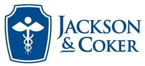 Jackson & Coker Locum Tenens