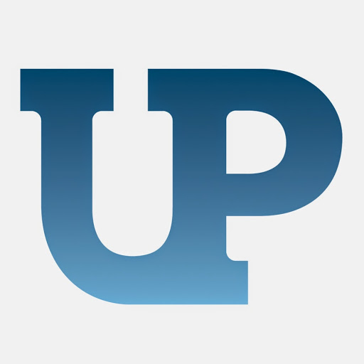 UP Health System - Portage