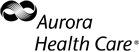 Advocate Aurora Health Care (aka Aurora Health Care)