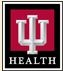 Indiana University Health Arnett, Inc