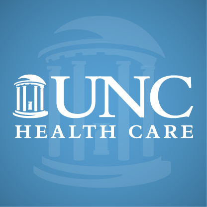 UNC Health Care System