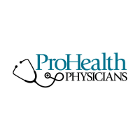 Prohealth Physicians, Inc.