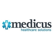Medicus Healthcare Solutions