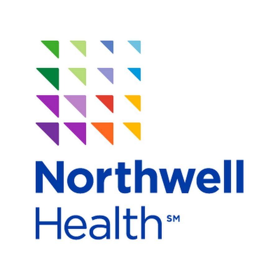 Northwell Health (Formerly North Shore-LIJ Health System)
