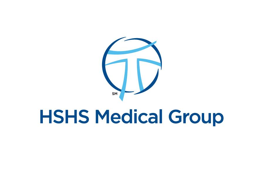 HSHS Medical Group - TFPro