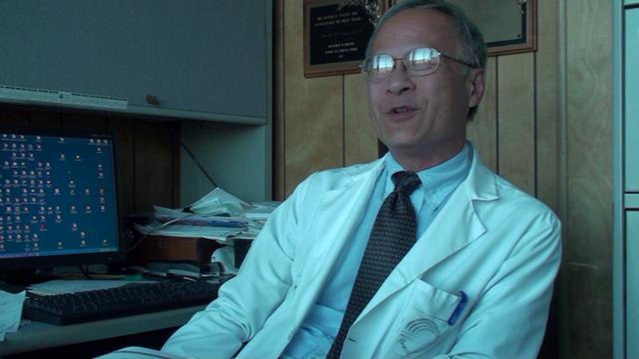 Dr  Sarkis Kiramijyan, MD – Los Angeles, CA | Cardiology