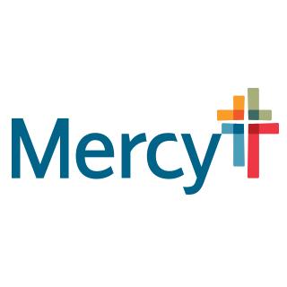 Mercy Health (MO)