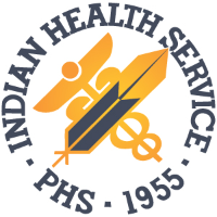 Phoenix Area Indian Health Service - TFPro