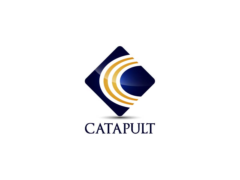 Catapult Physician Staffing