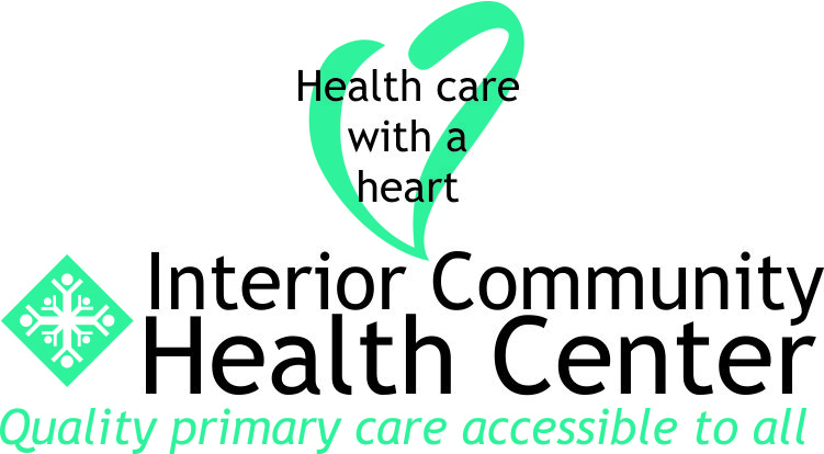 Interior Community Health Center