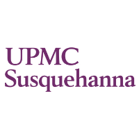 Susquehanna Physician Services