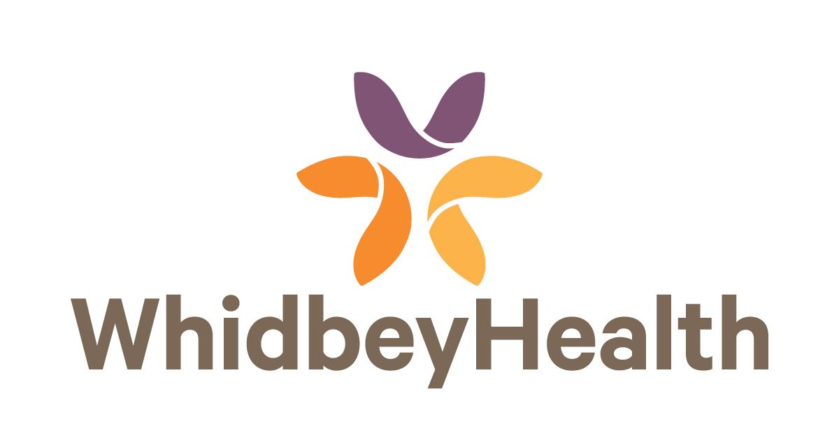 WhidbeyHealth