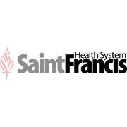Saint Francis Health System - TFPro