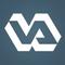 Veterans Affairs Illiana Health Care System