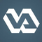Veterans Affairs Nebraska-Western Iowa Health Care System