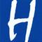 NYC Health + Hospitals / Harlem
