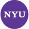 NYC Health + Hospitals / Woodhull