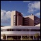 University Hospitals Parma Medical Center