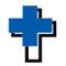 Texas Health Huguley Hospital Fort Worth South