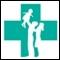 Mainland Medical Center