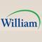 Novant Health UVA Health System Prince William Medical Center