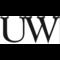 UW Medicine/Harborview Medical Center