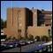 UW Medicine/Northwest Hospital & Medical Center