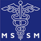 Mount Sinai School of Medical