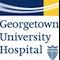 Georgetown University Hospital