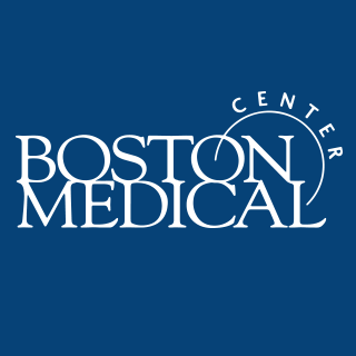 Boston University Medical Center