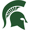 Grand Rapids Medical Education Partners - MSUCHM