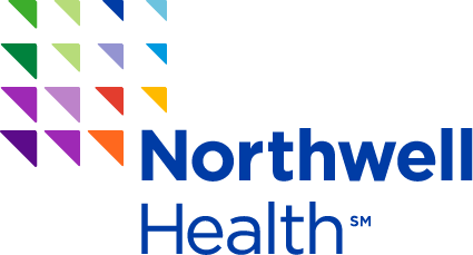 Northwell Long Island Jewish Health System
