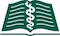 Medical College of Wisconsin Affiliated Hospitals