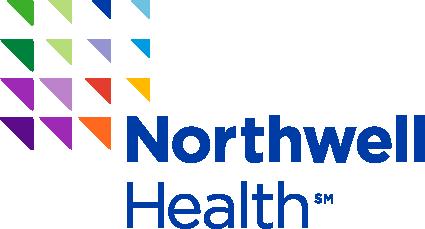 North Shore-Long Island Jewish Health System