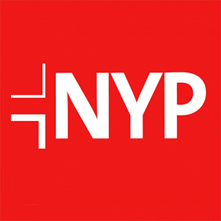 New York Presbyterian Hospital - Cornell Campus