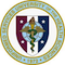 National Naval Medical Center