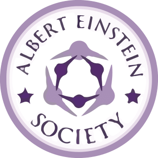 Albert Einstein Healthcare Network
