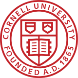 Weill Cornell Medical College of Cornell University