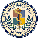 State University of New York Upstate Medical University