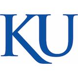 University of Kansas School of Medicine