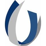 University of Mississippi School of Medicine