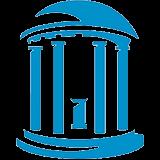 University of North Carolina at Chapel Hill School of Medicine