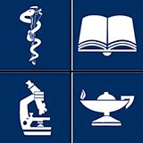 University of Nevada School of Medicine