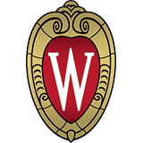 University of Wisconsin School of Medicine and Public Health