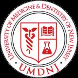 Rowan University School of Osteopathic Medicine