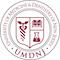 UMDNJ-Robert Wood Johnson Medical School