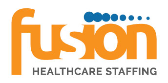 Fusion Healthcare Staffing