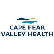 Cape Fear Valley Health System - TFPro
